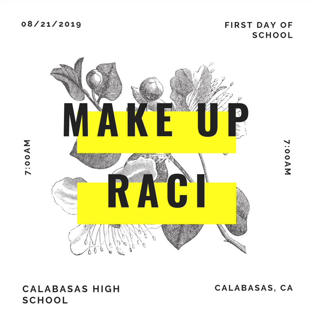 Calabasas High School / Homepage