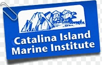 7th Grade Honor Society Catalina Island Trip: November 5 - 7, 2018