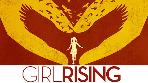 Free Movie Screening: Monday, September 24th: Girl Rising