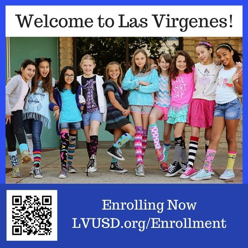 ONLINE ENROLLMENT for the 2020-2021 School Year