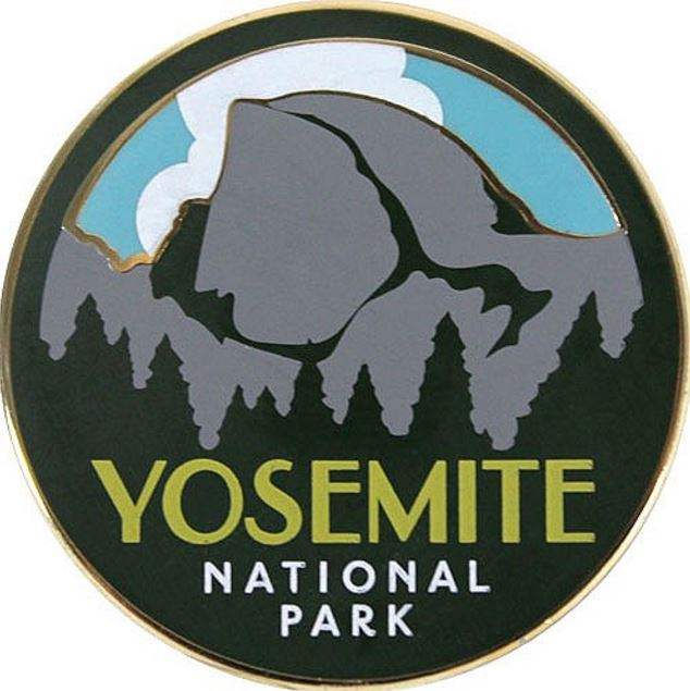 8th Grade CJSF Yosemite Trip: October 14 - 19, 2018