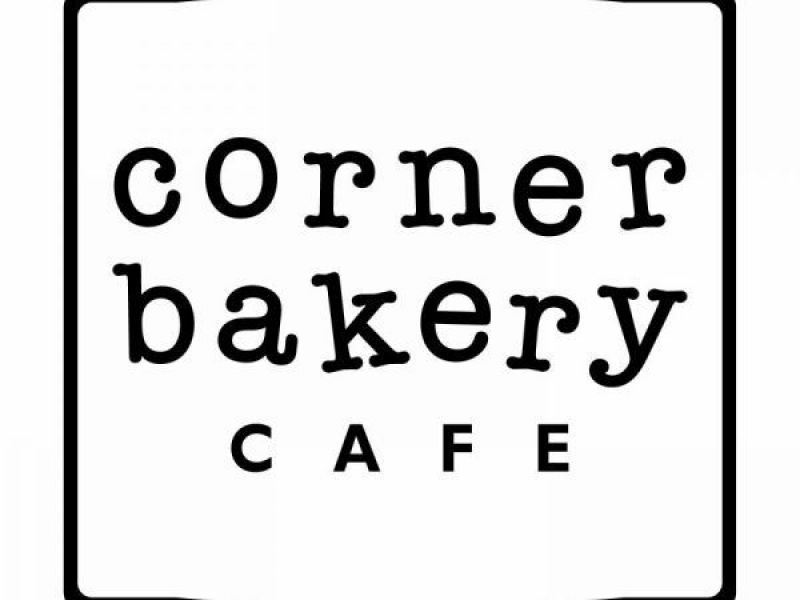 Corner Bakery Fundraiser: Wednesday, September 26th!