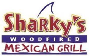 Sharky's Fundraiser: Wednesday, November 28th!
