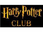 Harry Potter Club