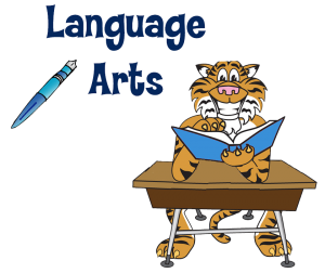 Language Arts After School Tutoring