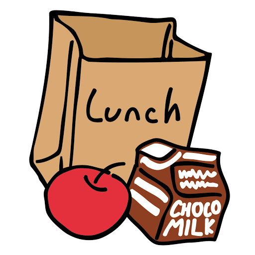 LVUSD NOW GIVING FREE MEALS!
