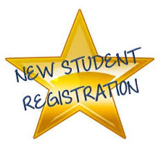 Online Registration for 2020-2021 available January 6, 2020!