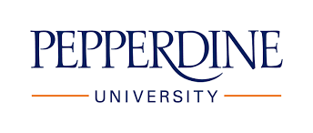 Sumac Partners with Pepperdine University