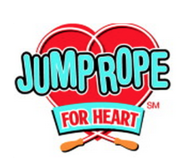 Heart Healthy Jump Rope for Heart Challenge