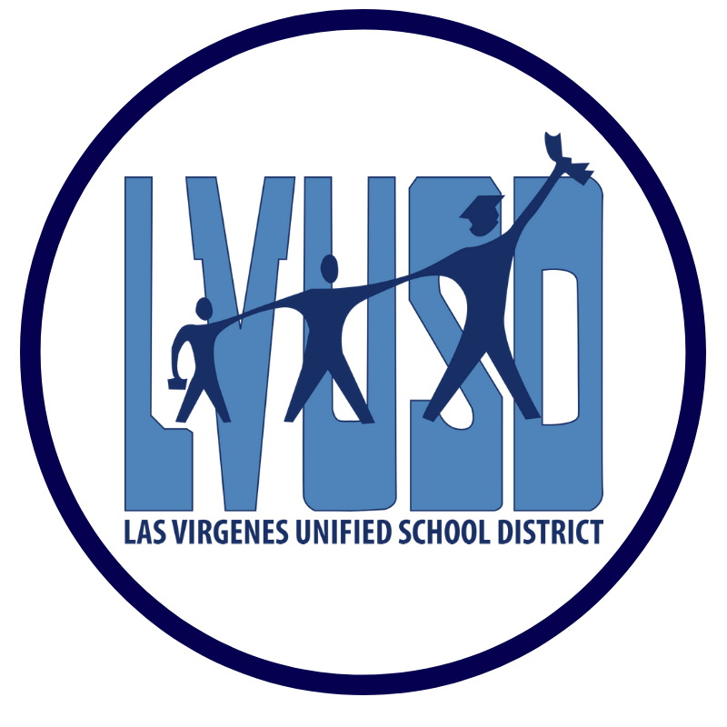 LVUSD Nut Allergy Letter
