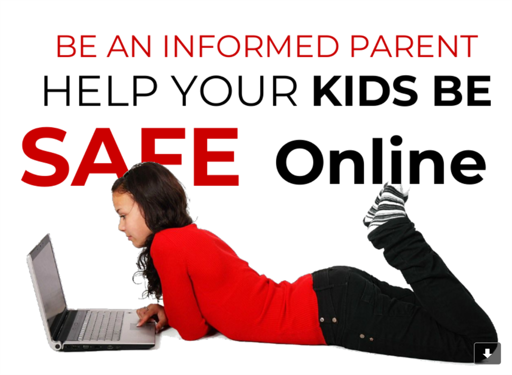 Digital Citizenship Parent Information Night