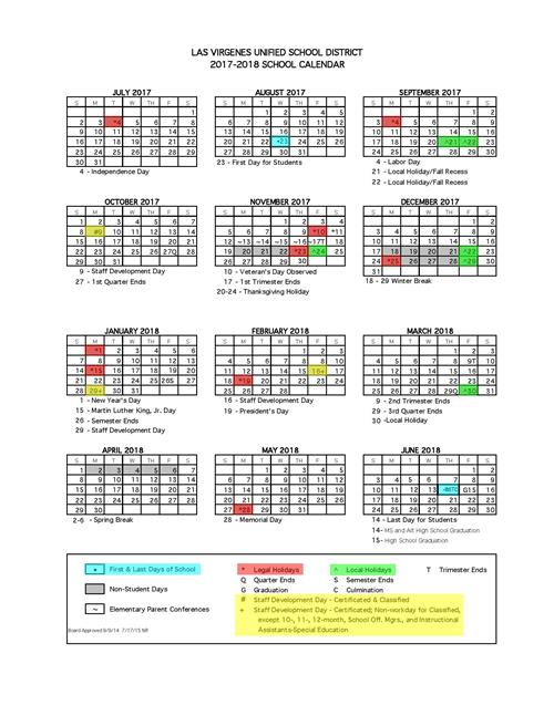 color coded calendar template - color coded calendar latest news detail page