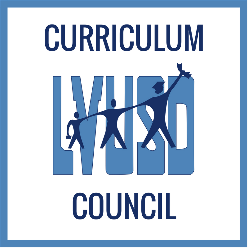 Curriculum Council Members Needed