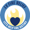 LV Fire Relief