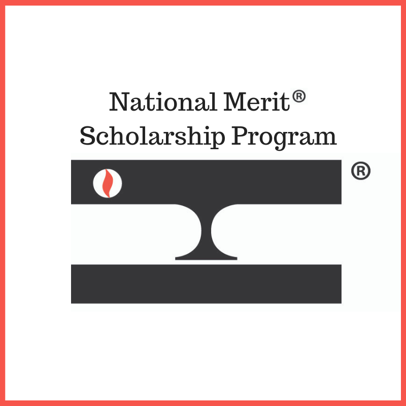 Announcing Six LVUSD National Merit Scholar Semifinalists