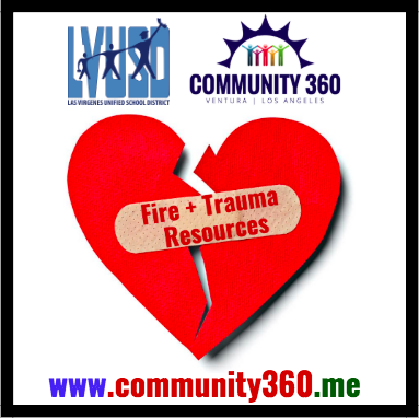 Fire and Trauma Resources