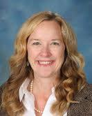 Dr. Clara Finneran<br />Assistant Superintendent of Education