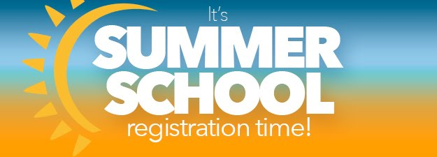 In need of Summer School? Check out Knowledge Counts & register now!
