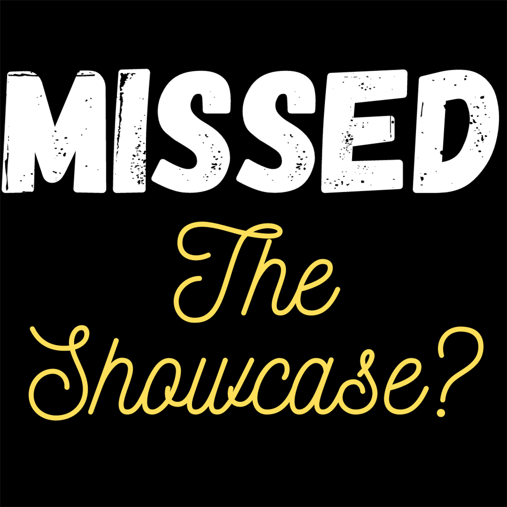 Missed the LVUSD High School Showcase?