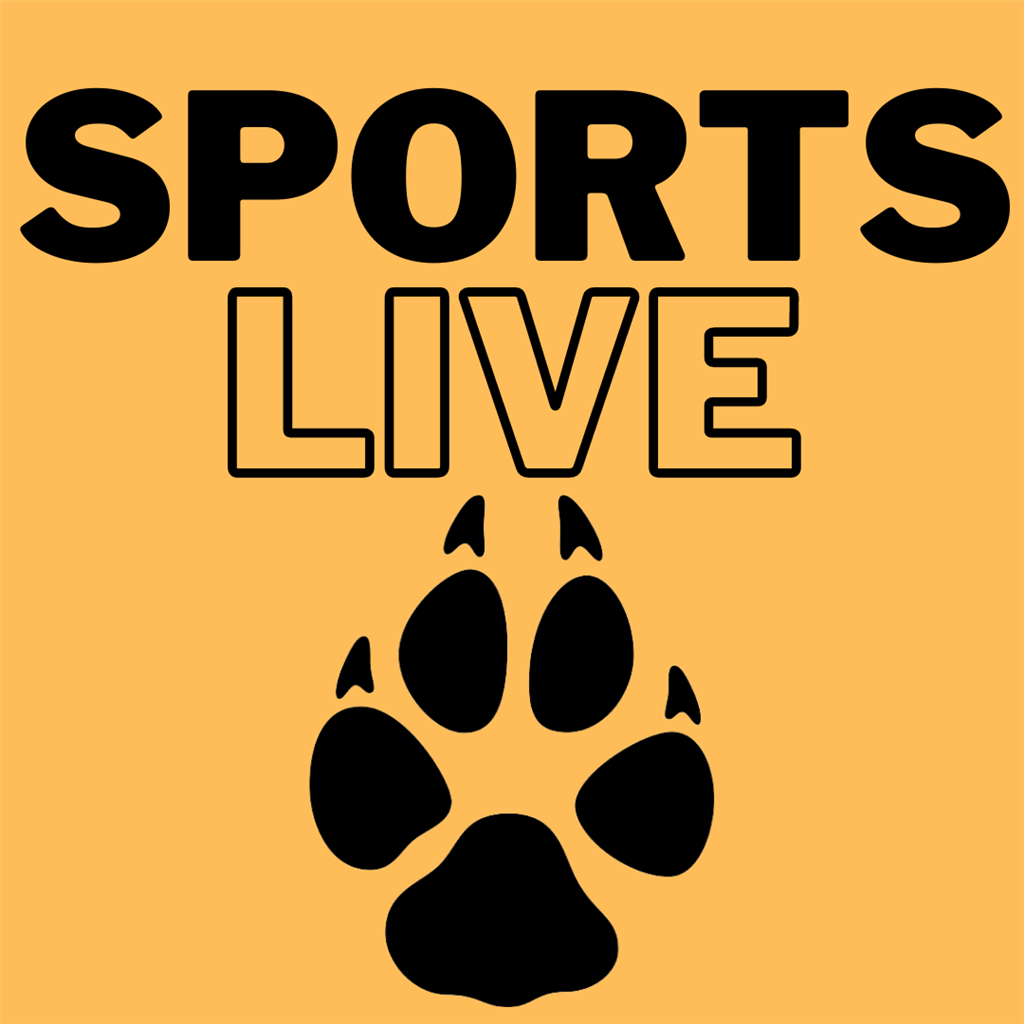 Watch Sports Live!