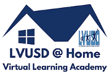 LVUSD Virtual Academy