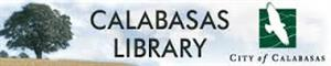 City of Calabasas Library