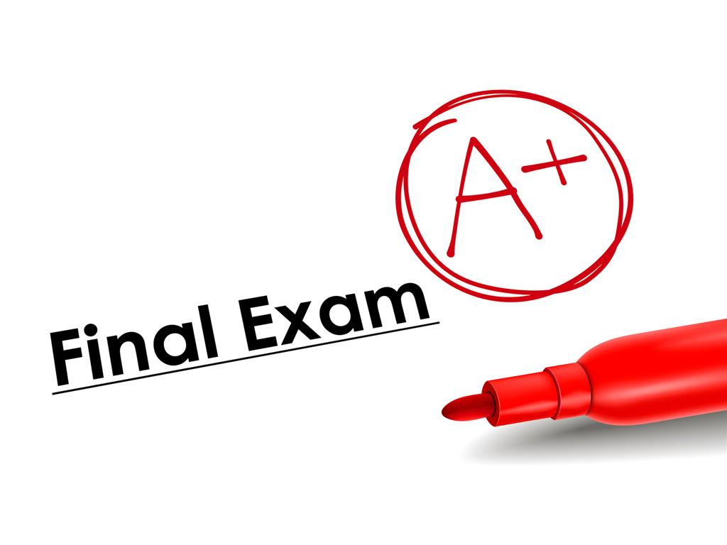 17 comm 308 final exam summer Comm 308 - winter 2014 - section i - assignment 1 solutions 17 pages comm  308 final exam summer 2014 solutions concordia canada comm 308.