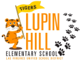 Lupin Hill Elementary School