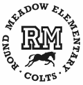 Round Meadow Elementary School